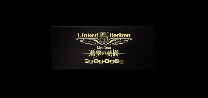 LH_BD_box_lo