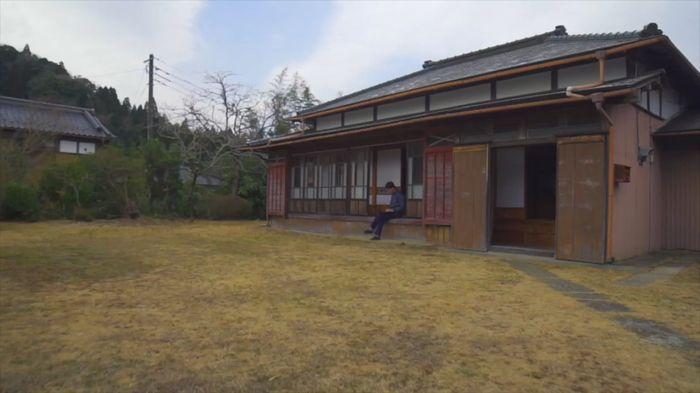 ichihara214948