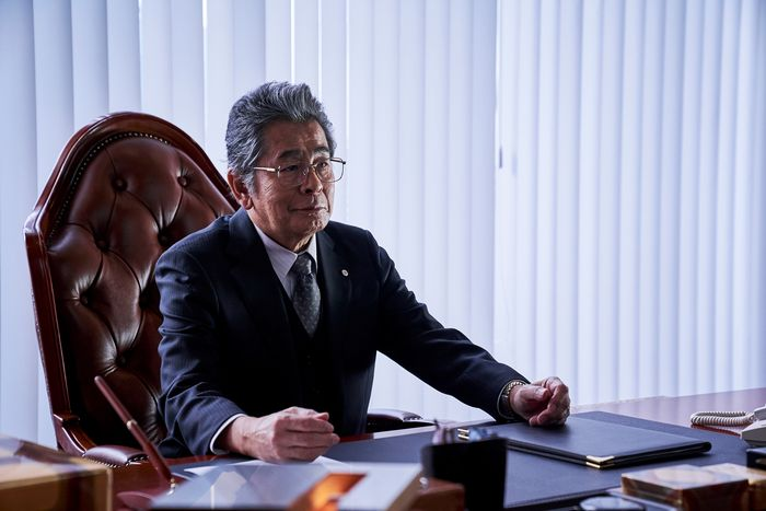 nozaki_4