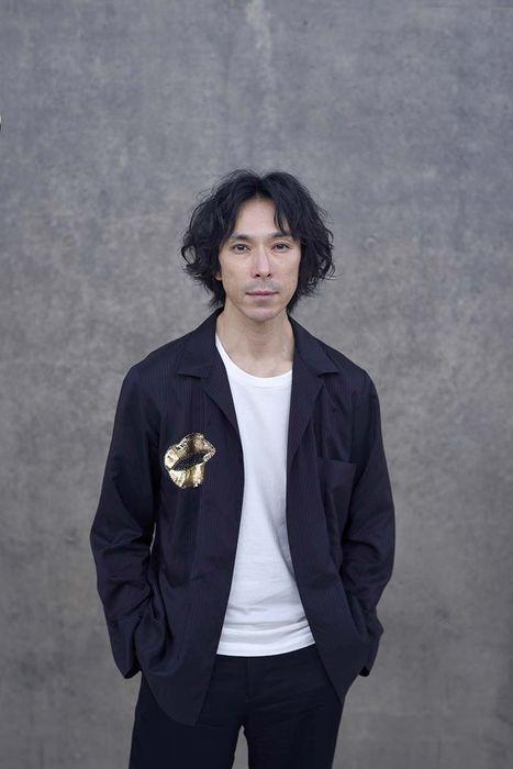 yasuyuki_shuto