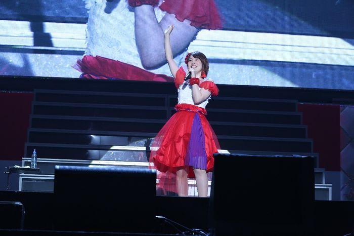 anupa2018_uchida