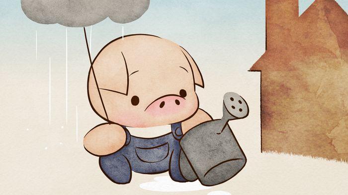 pig_sub-1