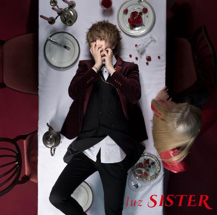 sister_luz_XYZP