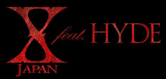 X JAPAN、20年ぶりのCDシングル...