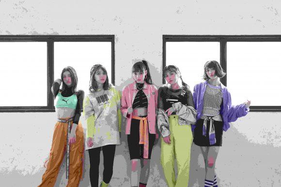 青春が満載すぎる!チュニキャン新曲「19 -nineteen-」MVを公開!