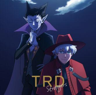 画像に alt 属性が指定されていません。ファイル名: TRD_Strangers_anime-330x327.jpg